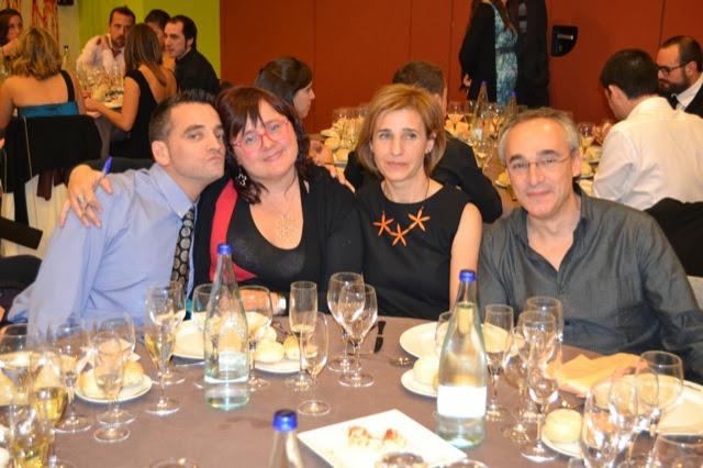 Sopar de gala 2013 - DSC_0090.JPG