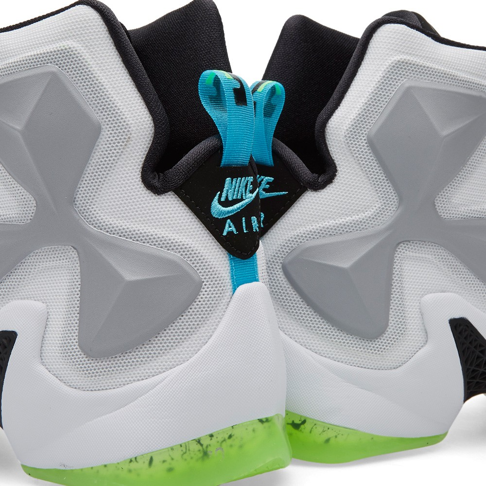 54330c05333c ... ICYMI Nike LeBron 13 Command Force Is Already Out There ...