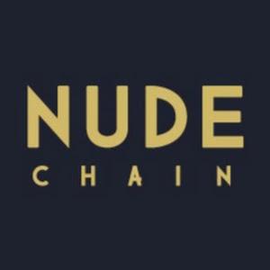 NUDE Chain