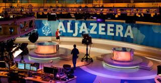 Al Jazeera, la fin d'une légende
