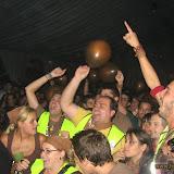FM2007Dimarts