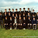 1986_class photo_Campion_5th_year.jpg