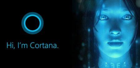 Cortana-2.jpg