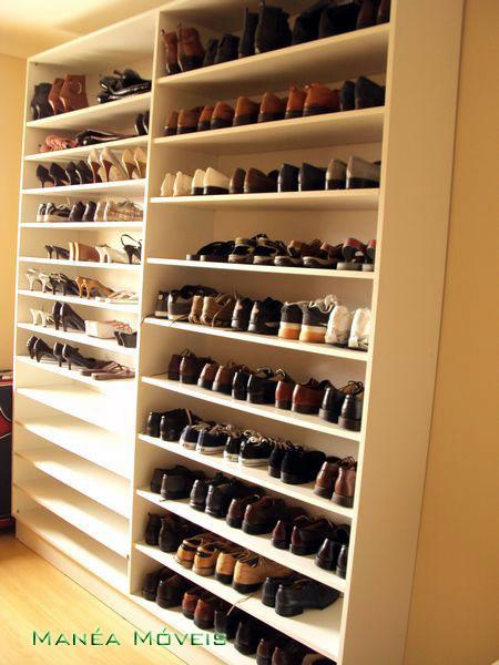 Muebles melam nicos para hogar y oficinas zapateras for Disenos de zapateras de madera
