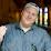 Jason Bonnicksen's profile photo