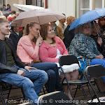 2013.07.19 Lõhnavad Tartu Hansapäevad - AS20130721THP_546S.jpg