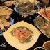 【台北市中山區】大直隨意鳥地方新品牌-滿鍋Shabu-Moon。義大利火鍋新吃法