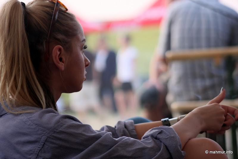 B'Estfest Summer Camp – Day 3 - IMG_4220.JPG