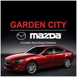 Garden City Mazda Google