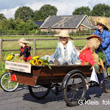 Optocht in Ijhorst 2014 - IMG_0961.jpg