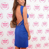 OIC - ENTSIMAGES.COM - Michelle Heaton at the Tesco Mum Of The Year Awards in London 1st March 2015  Photo Mobis Photos/OIC 0203 174 1069
