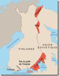Territoires_finlandais_cédés_en_1944