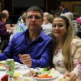 Casa del Migrante - Benefit Dinner and Dance - IMG_1416.JPG