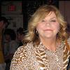 Phyllis Mcbride