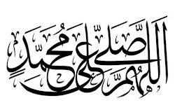 Mp3 Arabic Song Warda Al Jazairia Free Download