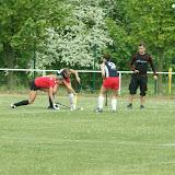 Feld 07/08 - Damen Oberliga in Plau - DSC01190.jpg