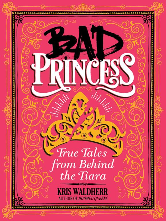 [bad+princess%5B2%5D]
