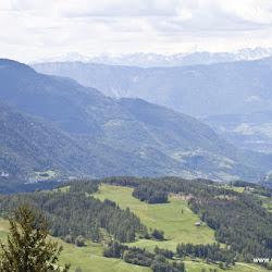 Hofer Alpl Tour 17.05.16-6754.jpg