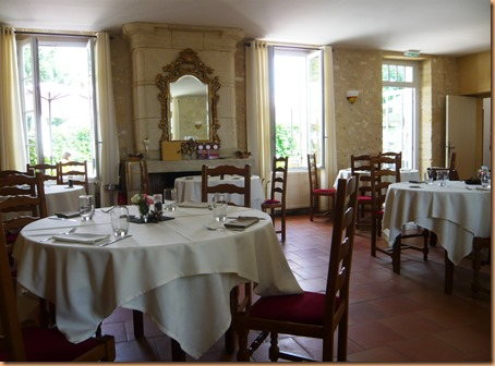 st emilion food, wine and places2