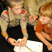 2008 Troop Campouts - 2008-09-14%2B025.jpg
