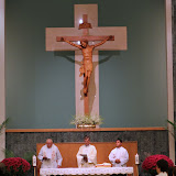 Our Lady of Sorrows Celebration - IMG_6272.JPG
