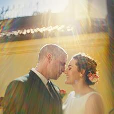 Свадебный фотограф Kurt Vinion (vinion). Фотография от 21.09.2017