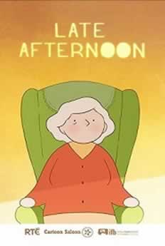Baixar Filme Late Afternoon