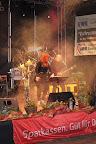 Birkenfest Samstag 016.jpg
