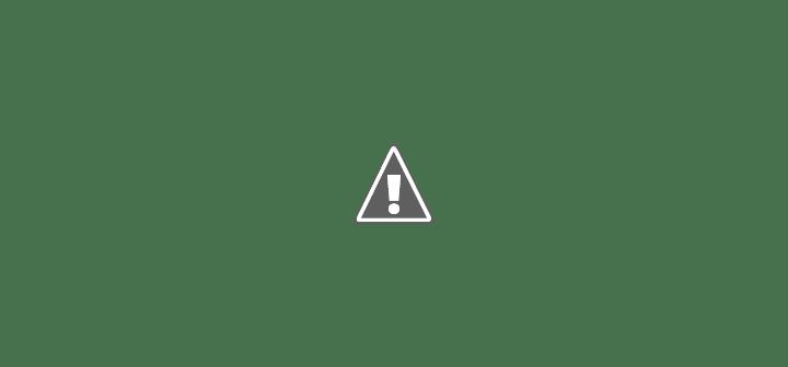 Honorable concejo deliberante de la ciudd de Neocochea bloque UCR bloque Unión Peronista Frente para la victoria