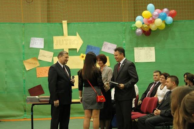 Zakończenie gimnazjum 2012 - IMG_0078_1.JPG