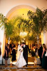 Foto 1424. Marcadores: 18/06/2011, Casamento Sunny e Richard, Rio de Janeiro