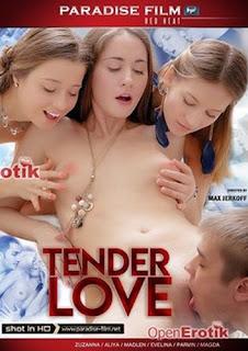 Tender Love