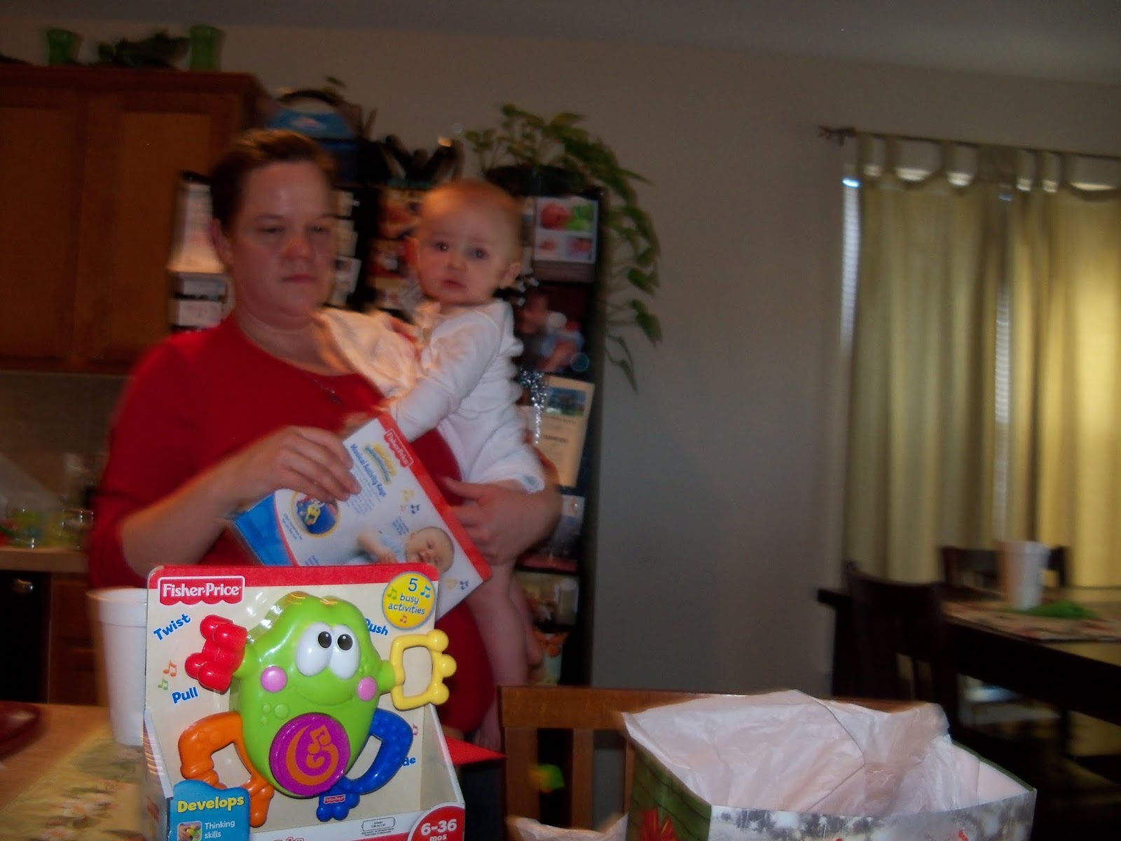 Christmas 2012 - 115_4911.JPG