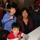 Misa de Navidad 24 para Migrantes - IMG_7178.JPG