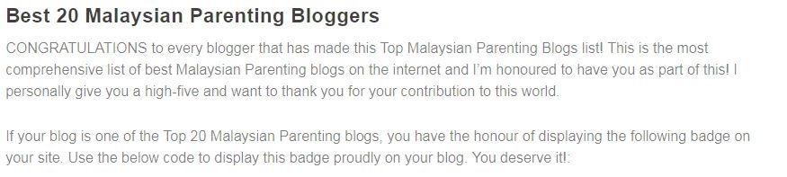 [TOP-20-MALAYSIAN-PARENTING-BLOG-37]