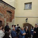 2015.04.11., Pielgrzymi z Rawy Maz., fot.s.Joanna Korycińska (3).JPG