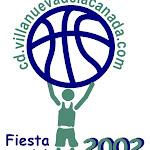fiesta_mini_2002.jpg