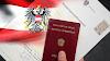 احتدام الخلاف داخل الحكومة النمساوية حول تسهيل منح الجنسية بعد تدخل حزب الخضر