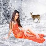 Soft-Snow.jpg
