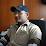 kiran reddy's profile photo