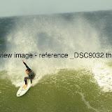 _DSC9032.thumb.jpg