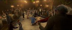 22 le violoniste fou