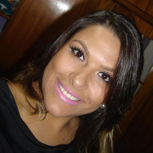 Laura Menna