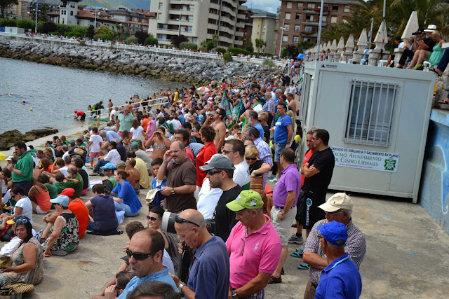 03/08/2014 - LXVII Cto. España Traineras (Castro Urdiales) - DSC_0382%2Bcopia.jpg