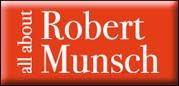 http://robertmunsch.com/