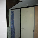 toiletgroep1.JPG