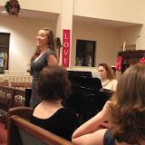 Classical Music Evening with voice students of Magdalena Falewicz-Moulson, GSU, pictures J. Komor - IMG_0690.JPG