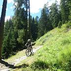 Piz Umbrail jagdhof.bike (41).JPG