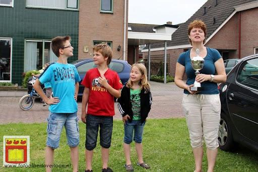 afsluitende activiteit. Fanfare Vriendenkring overloon 29-06-2012 (60).JPG
