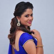 Shilpa Chakravathy New Stills